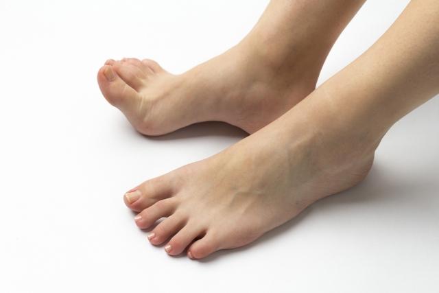 ぼくの足を消臭した最強の組み合わせはコレ