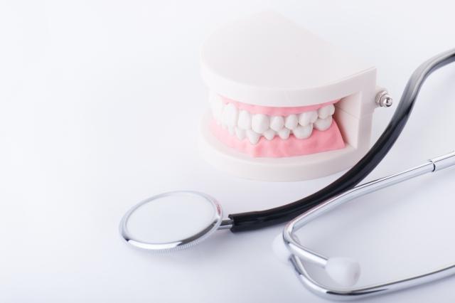 口臭の原因、予防方法のまとめ